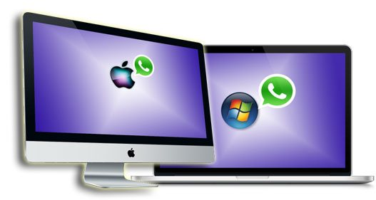 Whatsapp-desktop-windows-e-mac