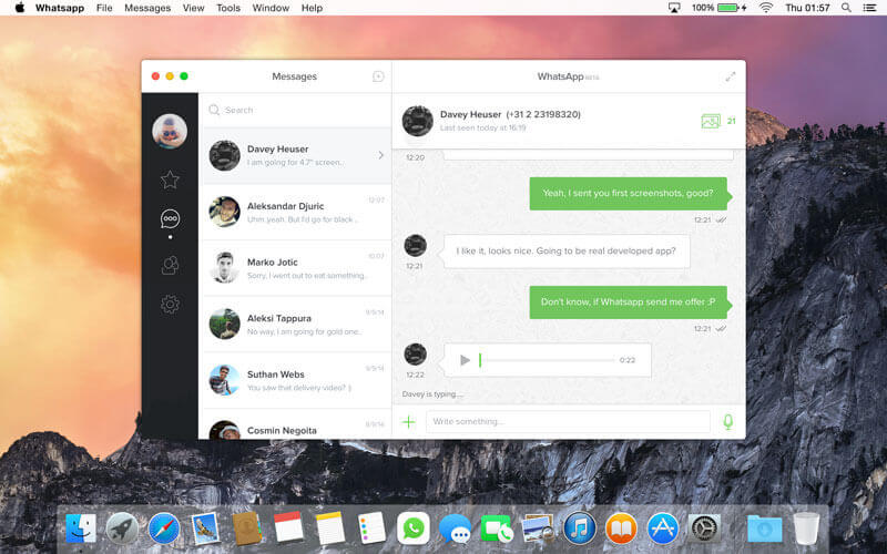 app-whatsapp-desktop-mac-os
