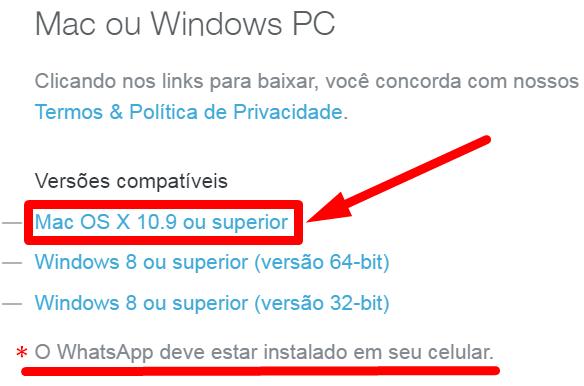 whatsapp-mac-os